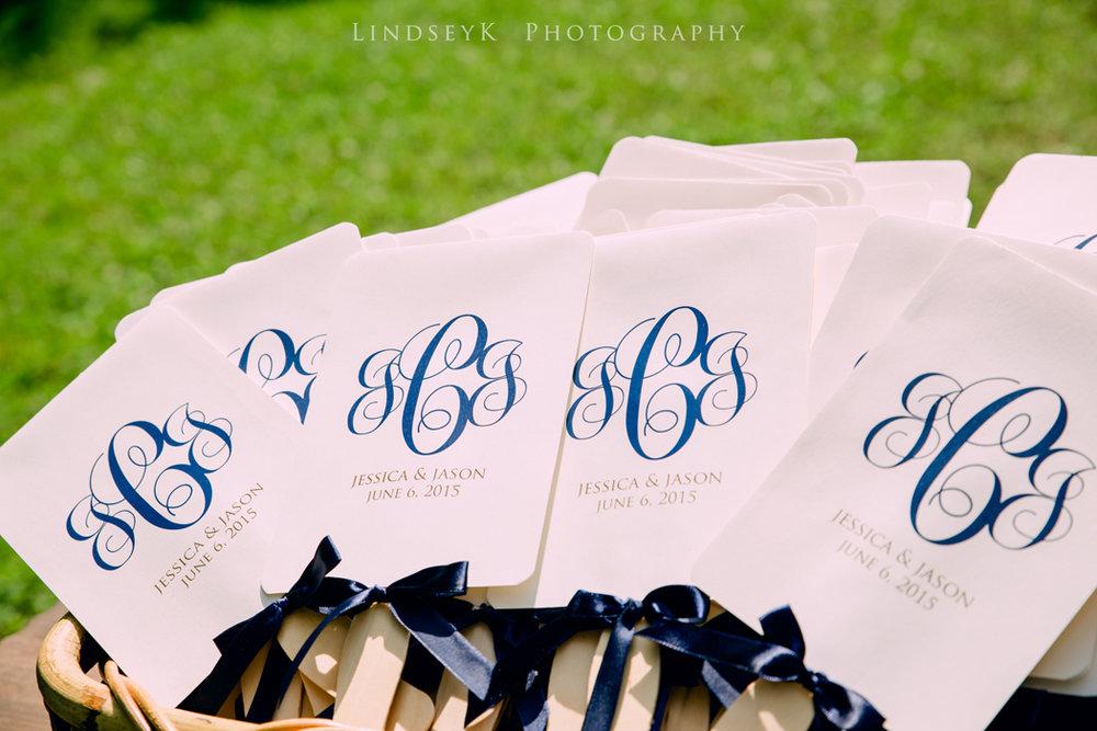 wedding-fans.jpg