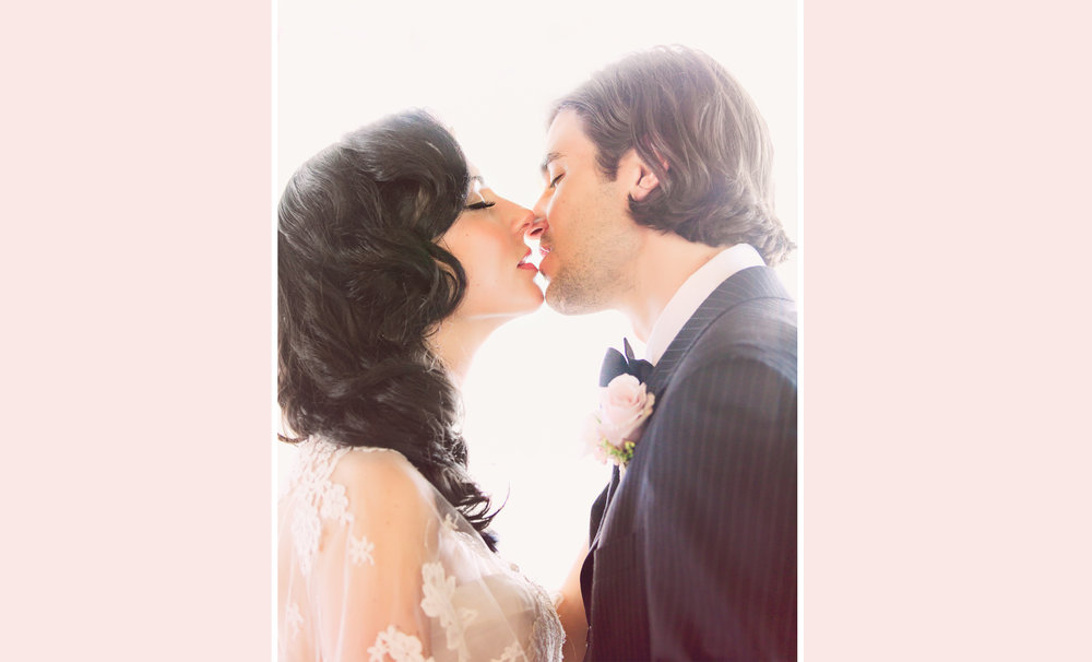 wedding-kiss-photography.jpg