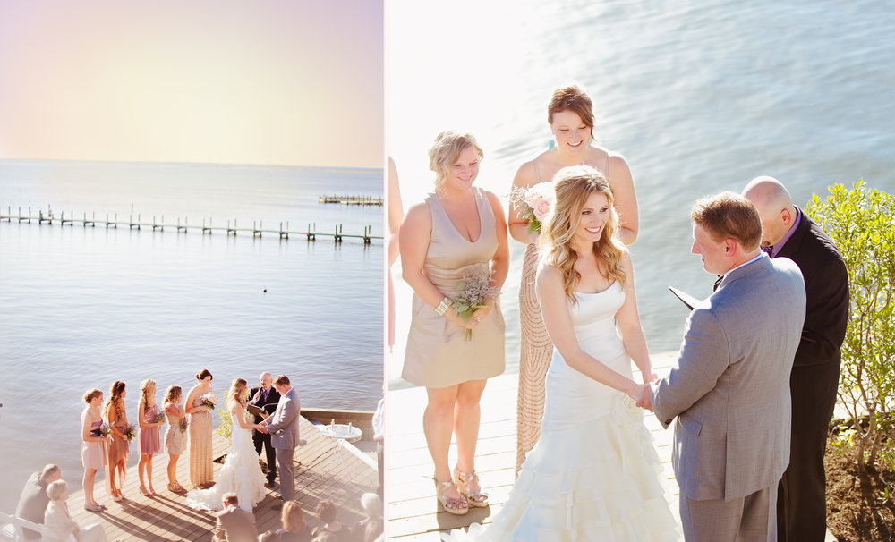 wedding-ceremony-on-bay.jpg