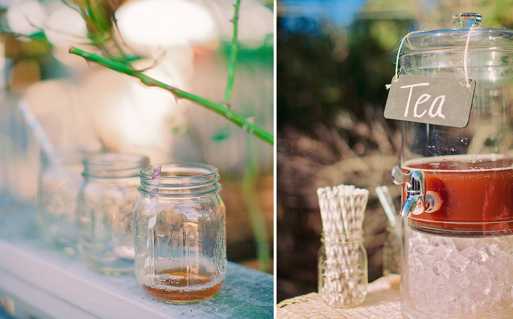 wedding-tea-mason-jars.jpg