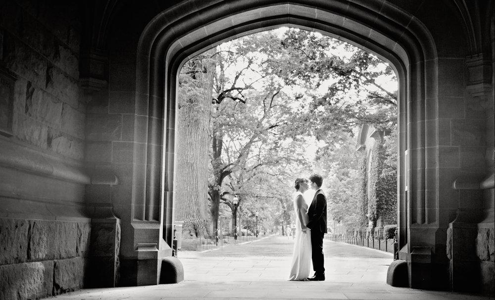 princeton-wedding.jpg