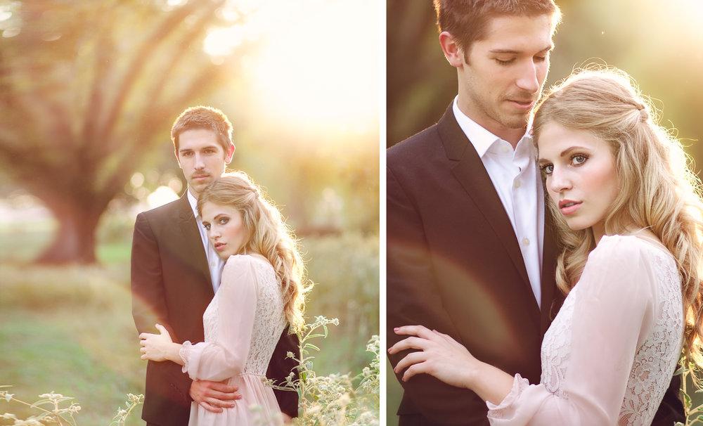 southern-vintage-wedding.jpg