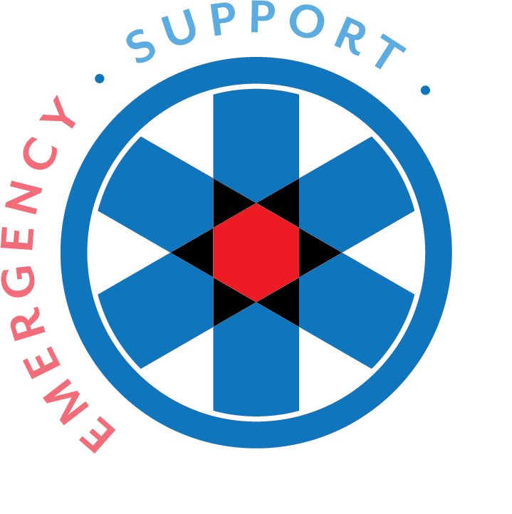 Emergency Service Providers