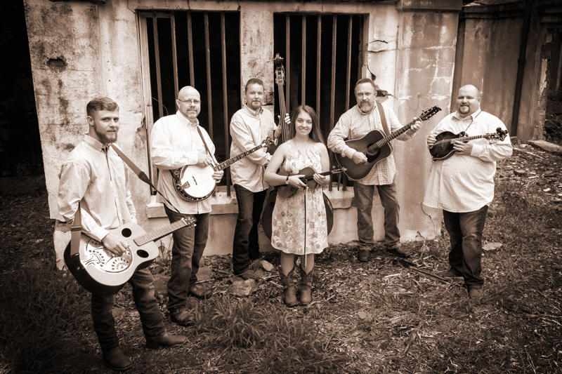 Wilson Banjo Co.