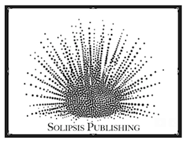 Solipsis Books