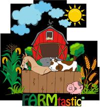 FARMtastic logo.png