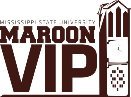 mvip_Logo.jpg