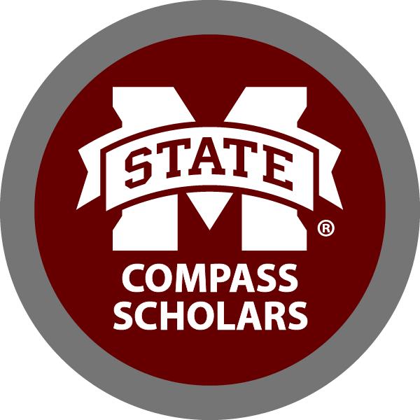 Compass Scholars