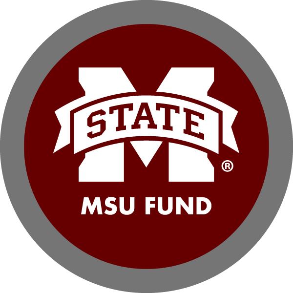 MSU Fund