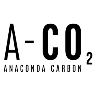 Anaconda Carbon