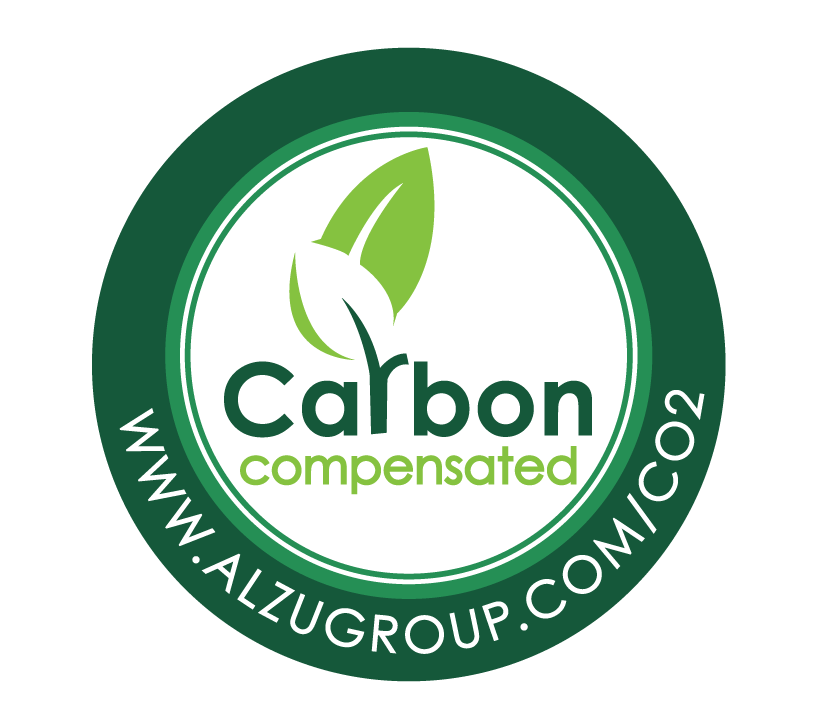 Carbon-compensado-logo.png