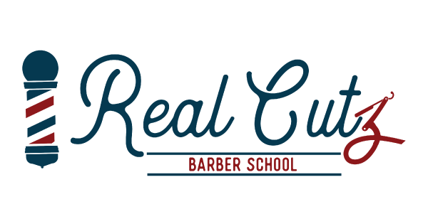 The program objective is to prepare students for the Jefferson County Barber  Commission or Alabama Board of Cosmetology and Barbering Examination for ...