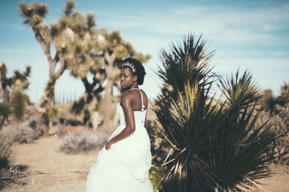 Photo by Matthew David Studio