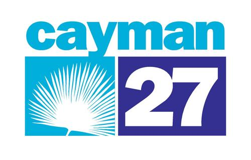 cayman_27_logo_2011.jpg