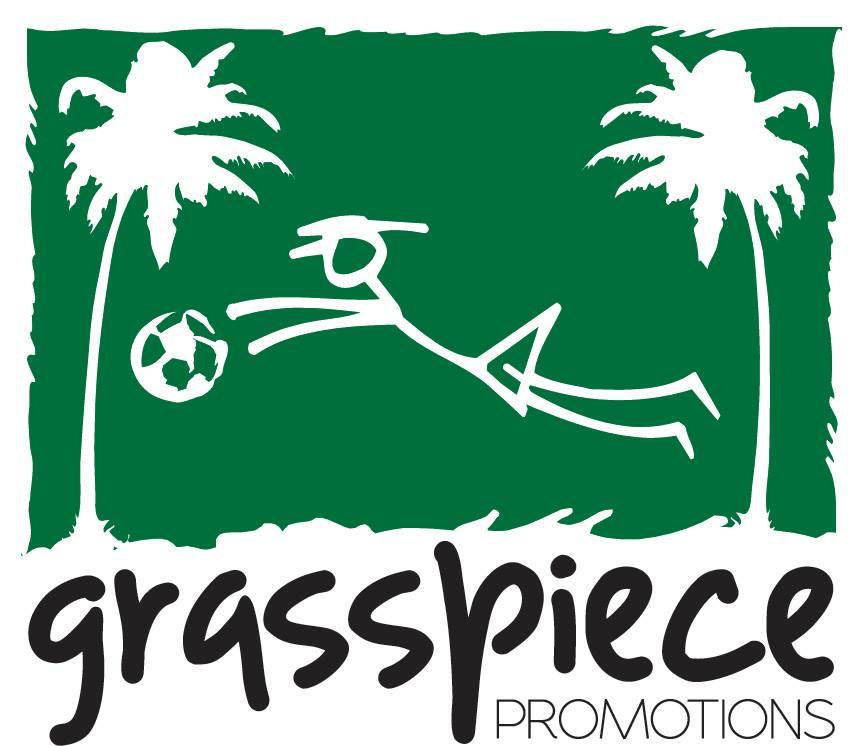 Grasspiece.jpg