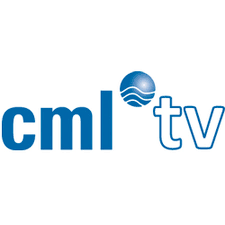 CML TV.png
