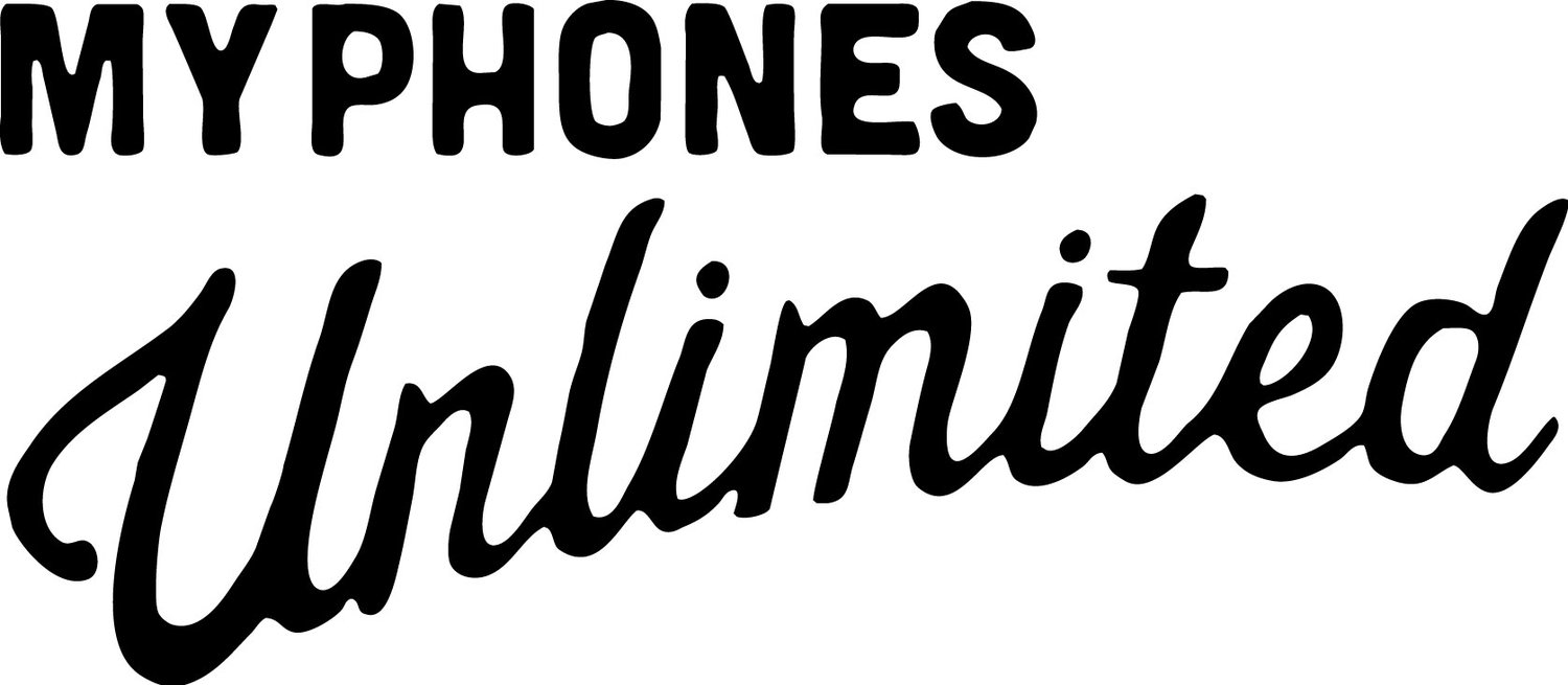 MyPhones Unlimited