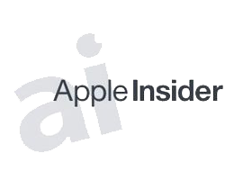 apple_insider_logo-feature.png