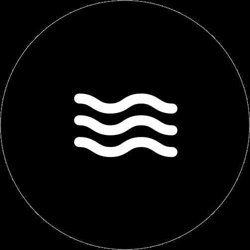 docode_logo.png