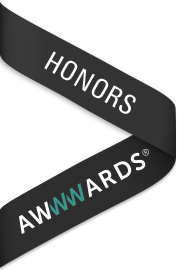 awwwards_honorable_black_left@2x.png
