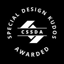 cssda-special-kudos-black.png