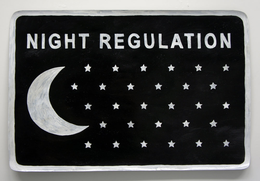 night_regulation.jpg