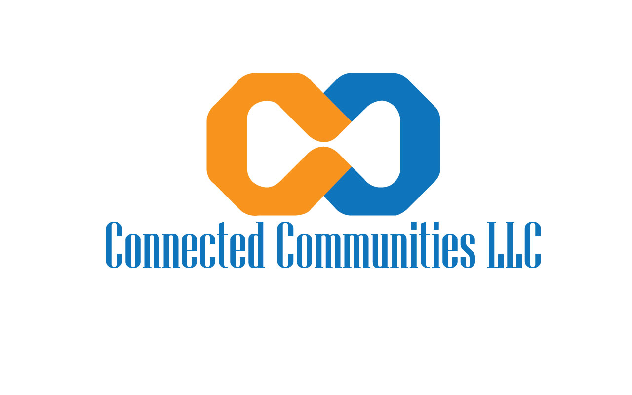 Connected Communities Consulting LLC