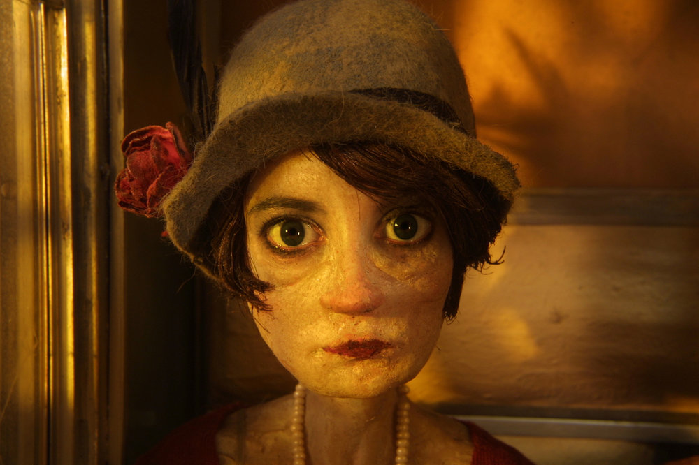 Madame Tutli-Putli.jpg