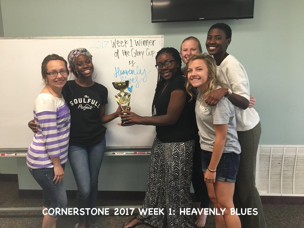 Week 1 Winners.jpg
