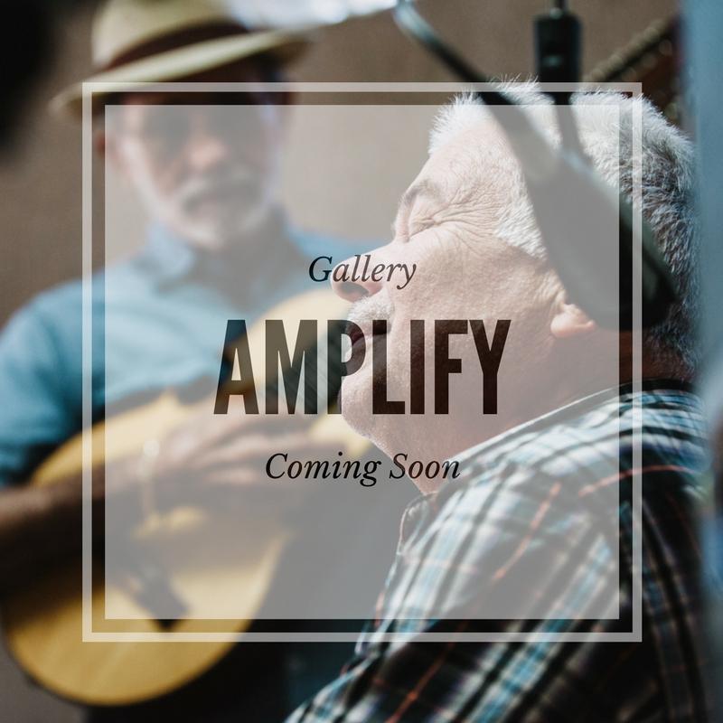 Gallery Coming Soon C.jpg