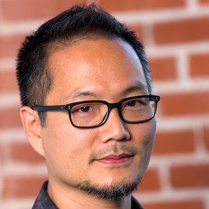 Jay J. Cheng - Assoc. Principal