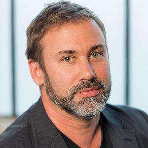Randy Brockman - Assoc. Principal
