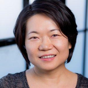Alice Y. Leung - Senior Assoc.