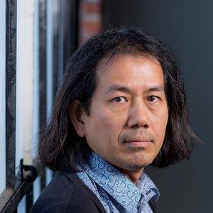 Chihlung Shih - Senior Assoc.