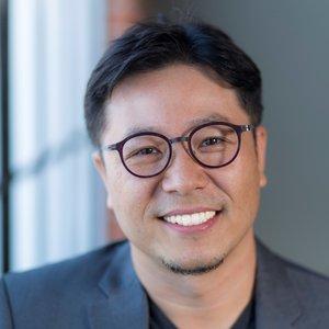 Changsuk Lim - Senior Assoc.