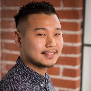 James Choe - Designer