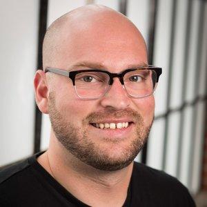 Andres Lemus - Designer