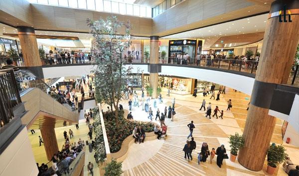 Piazza-Maras-Shopping-Center