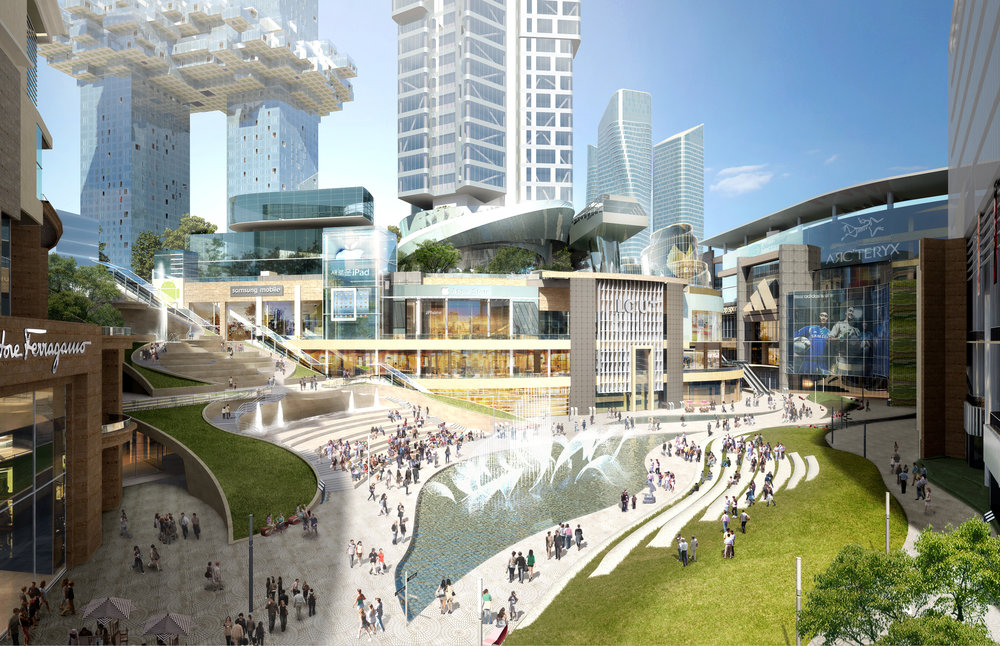 May_01_2012_#07_Retail Perspective View 01_Final.jpg