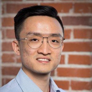 Johnny Zeng - Designer
