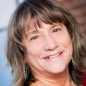 Karen Brocato - Accountant