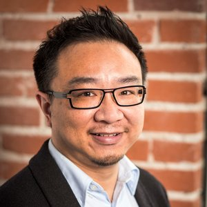 Sun Hua - China Regional Senior Manager