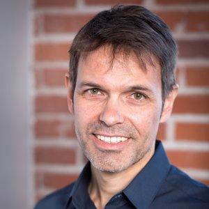 Markus Sohst - Project Designer