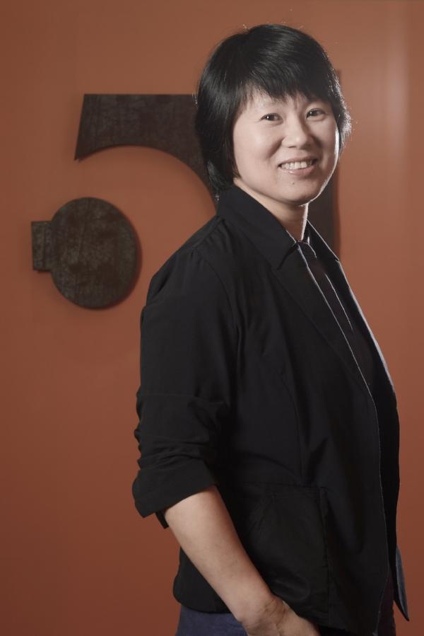 Sue Yingzi.jpg