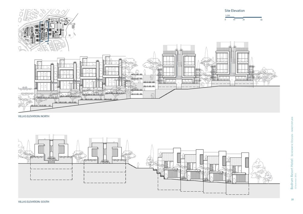 BDR_site elevations_3.jpg