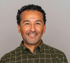 Dionicio Valdez - Senior Associate