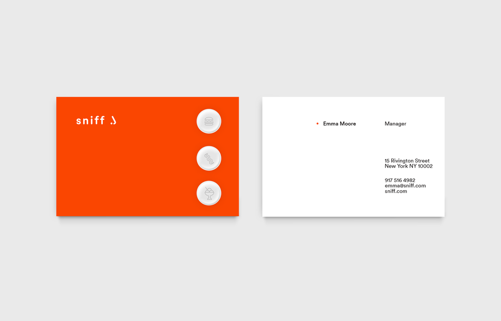 sniff_businesscard_large.png