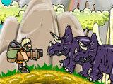 Caveman Run.jpg