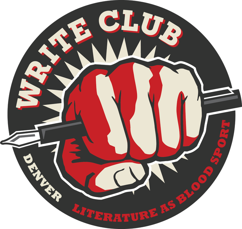 Write Club Denver