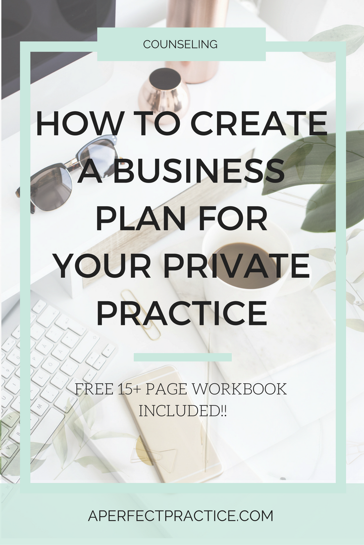 Best Business Planning App